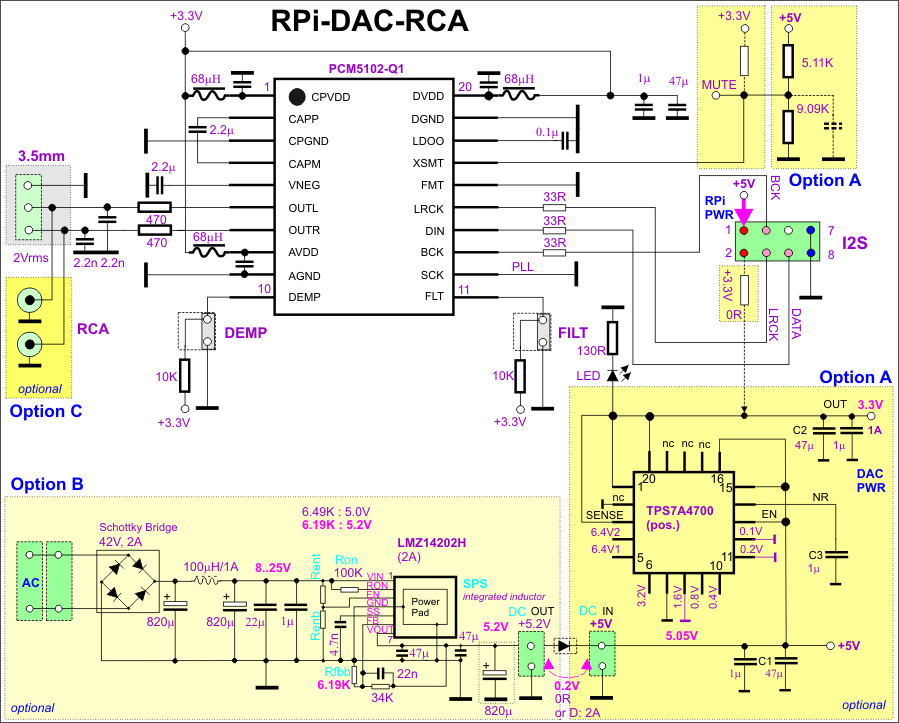 Watch as well How To Make An Inverter By Yourself additionally OH Catenary together with A320 Electrical System also Pulse Width Modulation  m  ponents. on dc to ac schematic